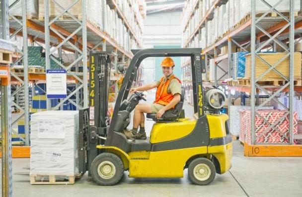 Forklift operator 2.jpg