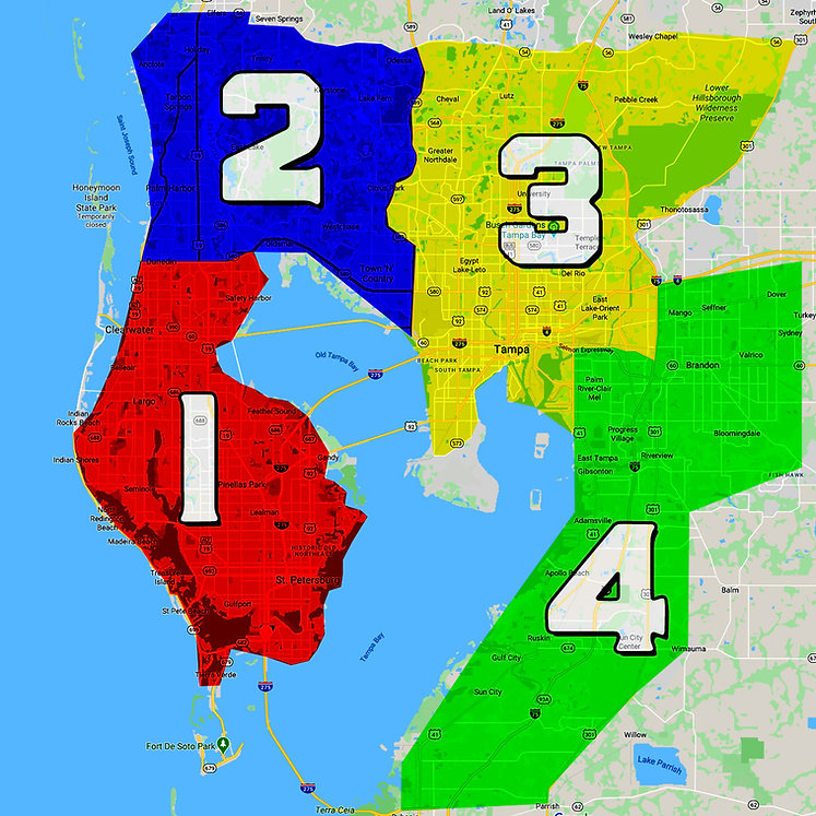 TBBC_Delivery_Map_v3.jpg