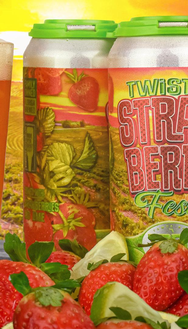 StrawberryFest_WebsiteFrontPage.jpg