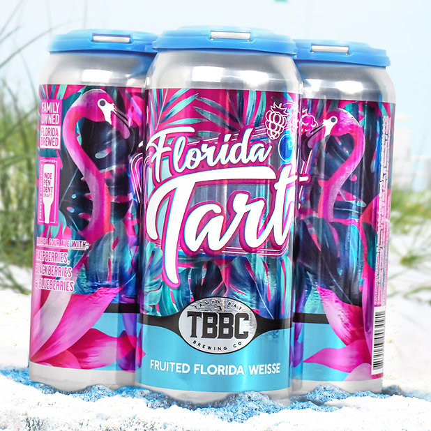 Florida_Tart2020_1080.jpg