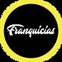 franquicias.png