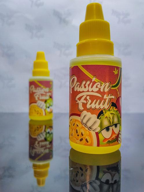 PassionFruit E-juice 25ml