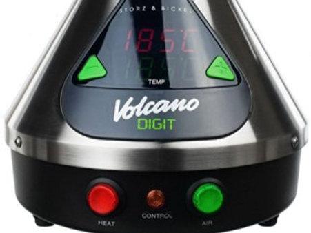 Volcano Digital