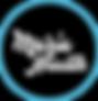 Recurso 1logo.png