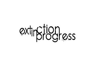 eip_vanha_logo.jpg