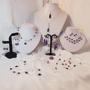 Lilac Thumbnail.jpg
