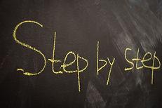 """Языковая школа """"Step by Step"""",Тверь"""