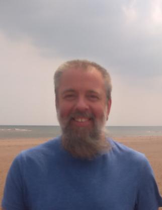 Simon-Heath-Ecotherapist.png
