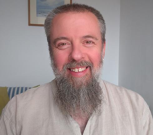 Simon-Heath-Counsellor.png