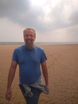 Simon Heath - Ecotherapy Web.jpg
