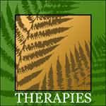 Logo-Roaming-Therapies-Therapies.png