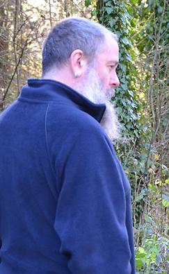 Simon-Heath-Ecotherapy.png