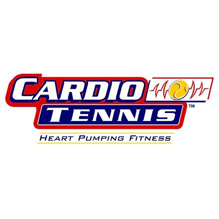 CardioTennis.jpg