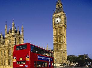 London (1)_edited.jpg