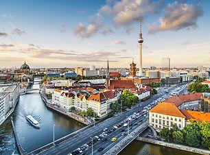 Berlin.jpg