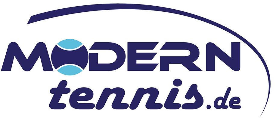 moderntennis-logo27.01.10_01.jpg