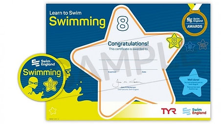 learn-to-swim-swimming-8-ws.jpg