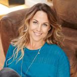 Aurélie Vaneck (Actrice)