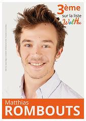 Affiche Matthias.jpg