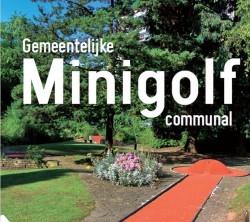 Interpellation au sujet de l'état du mini- golf