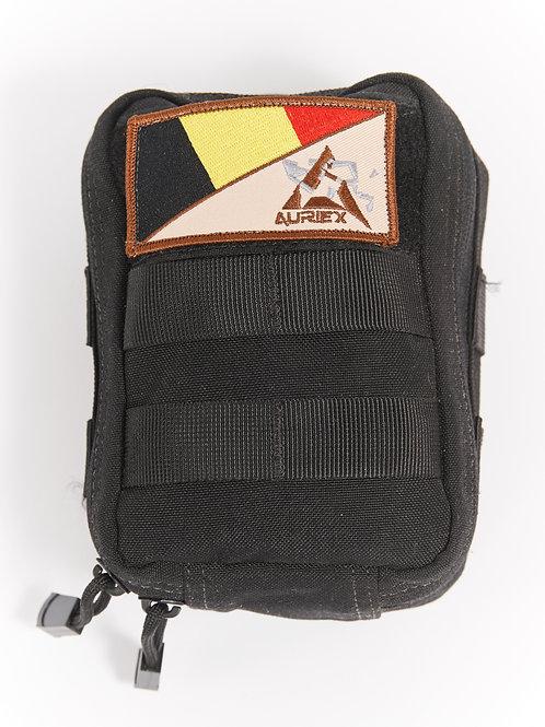 IFAK First Aid Kit