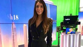 Virgilia Hess (BFM TV)