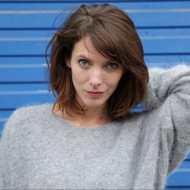Elodie Varlet (actrice)