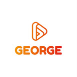 George Quiz