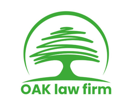 Oak law firm