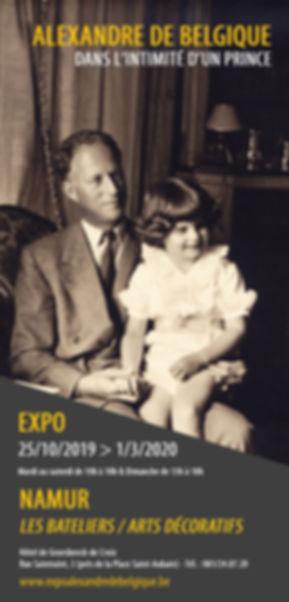 Expo Namur flyer recto.jpg