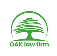 OAK law firm