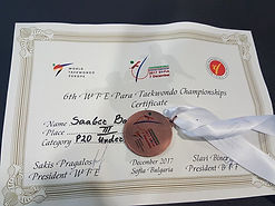 championnat europe 5.jpg