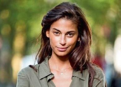 Tatiana Silva (TF1 & RTL-TVI)