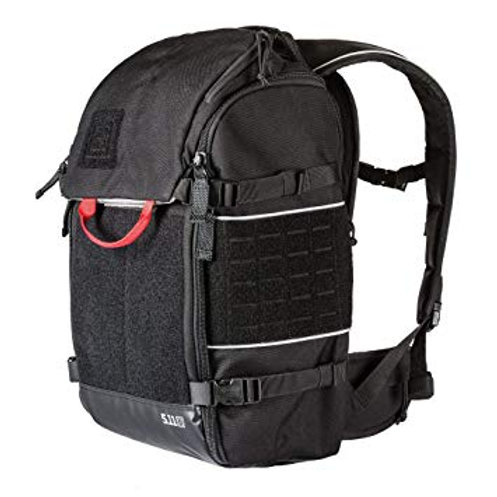 ALS BackPack Operator Bag