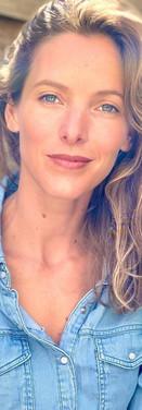 Elodie Varlet (actrice dans Plus Belle La Vie)