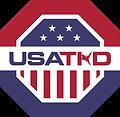 1534935185usa Teakwondo Logo.png