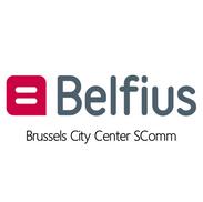 Belfius Brussels City Center SComm