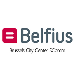 Belfius Brussels City Center SComm
