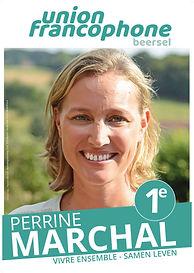Perrine A1 ok.jpg