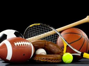Budget 2020: des avancées majeures en Sport et ailleurs