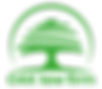 Logo vert(1).png