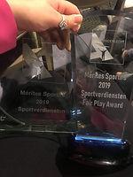 Mérites_Sportifs_Anderlecht_2019.jpg