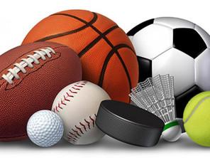 Budget 2019 : des avancées importantes dans le Sport communal