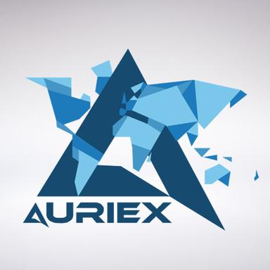 Auriex