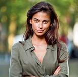 Tatiana Silva (TF1)