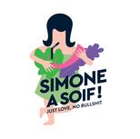 Simone à Soif