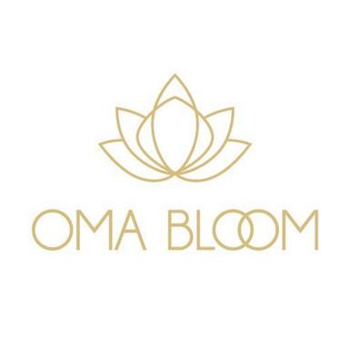 Oma Bloom
