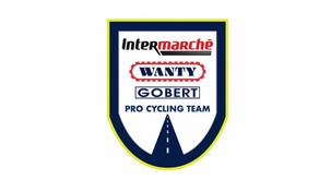 Equipe cycliste Intermarché-Wanty-Gobert Matériaux