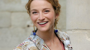 Aurore Morisse