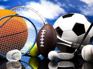 Réponse programmation sportive estivale
